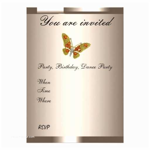 Make Your Own Wedding Invitations Templates Design Your Own Wedding Invitations Yaseen for