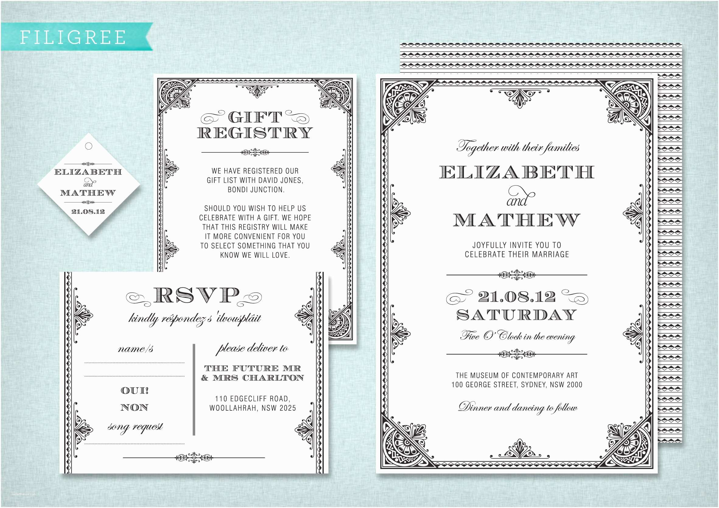 Make Your Own Wedding Invitations Templates Free Printable Wedding Invitations Templates
