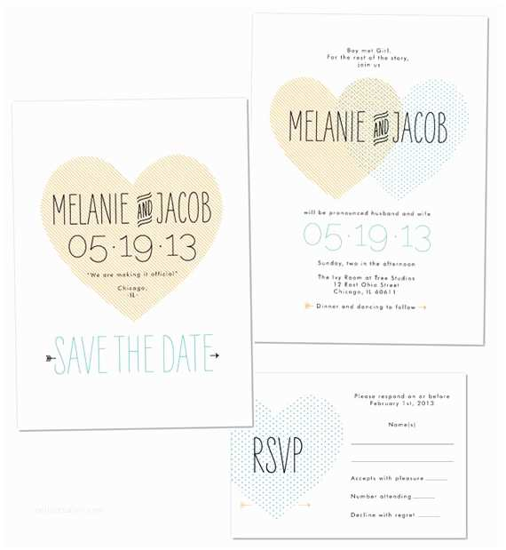 Make Your Own Wedding Invitations Templates Stirring Printable Wedding Invitation Templates