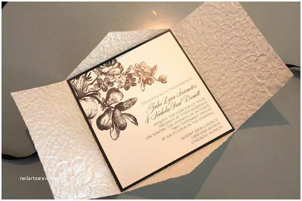 wedding invitations templates free