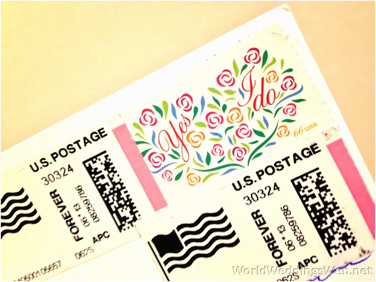 Make Your Own Wedding Invitations Tips when Do You Send Wedding Invitations Out with