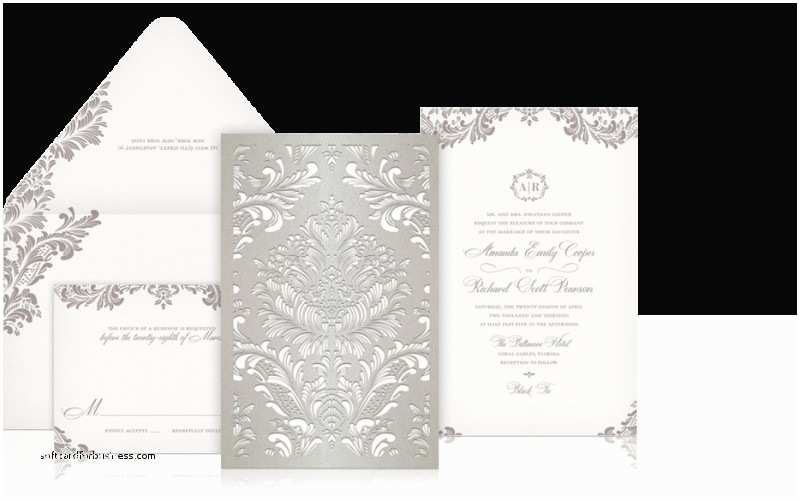 Make Your Own Wedding Invitations Wedding Invitation Luxury Make Your Own Wedding Invit