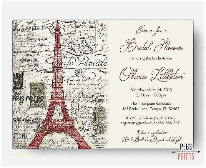 Make Your Own Wedding Shower Invitations Free Baby Shower Invitation Best Create Your Own Baby