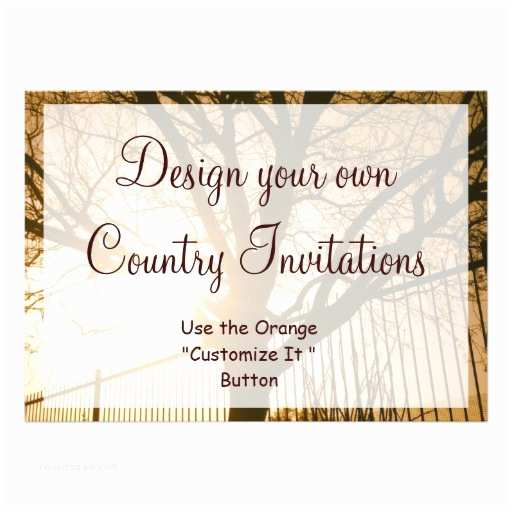 Make Your Own Wedding Shower Invitations Free Bridal Shower Invitations Design Your Own Bridal Shower