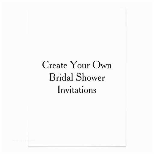 design your own bridal and