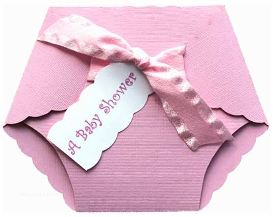 Make Your Own Wedding Shower Invitations Free Make Your Own Baby Shower Invitations Free Template