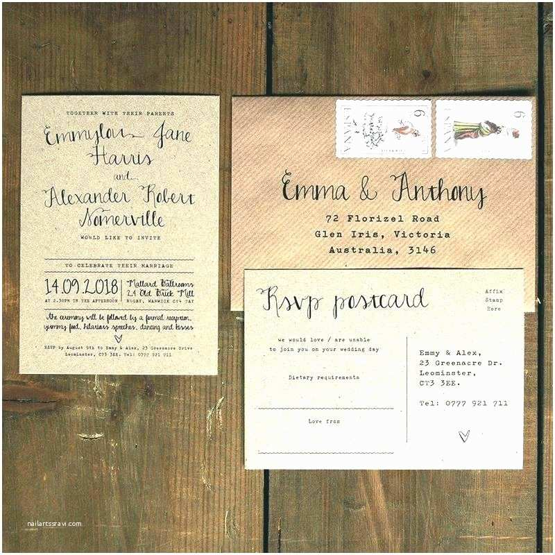 Make Your Own Wedding Shower Invitations Free Make Your Own Invitations Online Free – Karabas