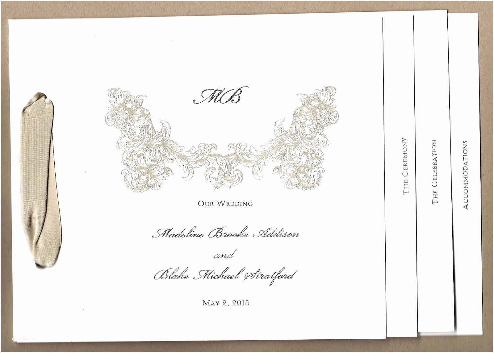 Make Your Own Wedding Shower Invitations Free Make Your Own Line Wedding Invitations Free Templates