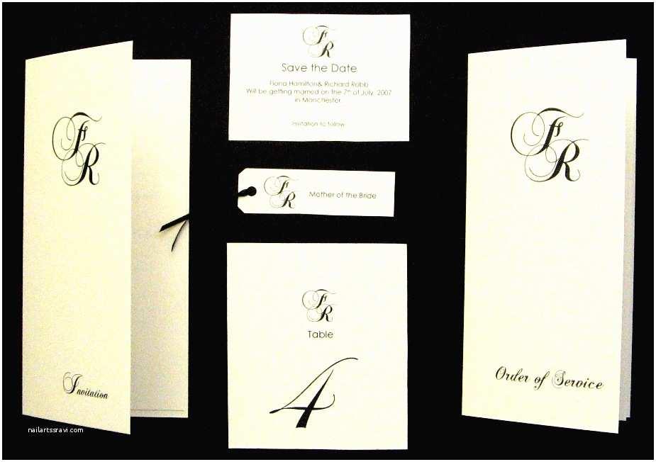 Make Your Wedding Invitations Design Your Own Wedding Invitations