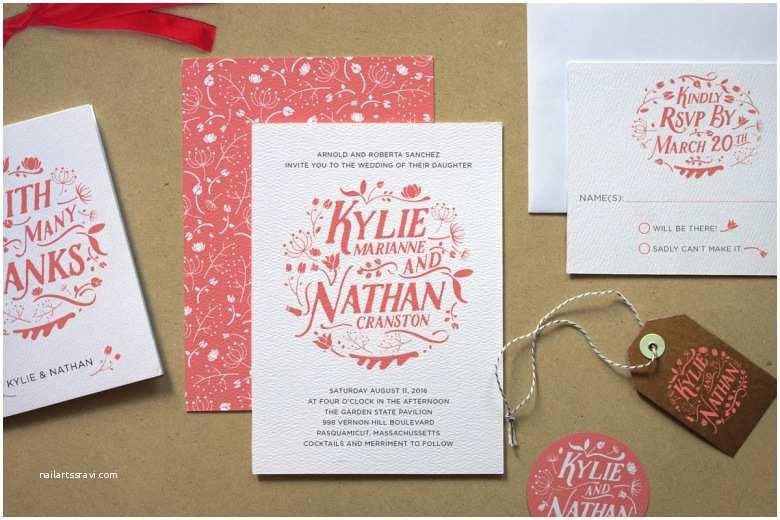 Make Yourself Wedding Invitations Do It Yourself Wedding Invitation Loveweddingplan