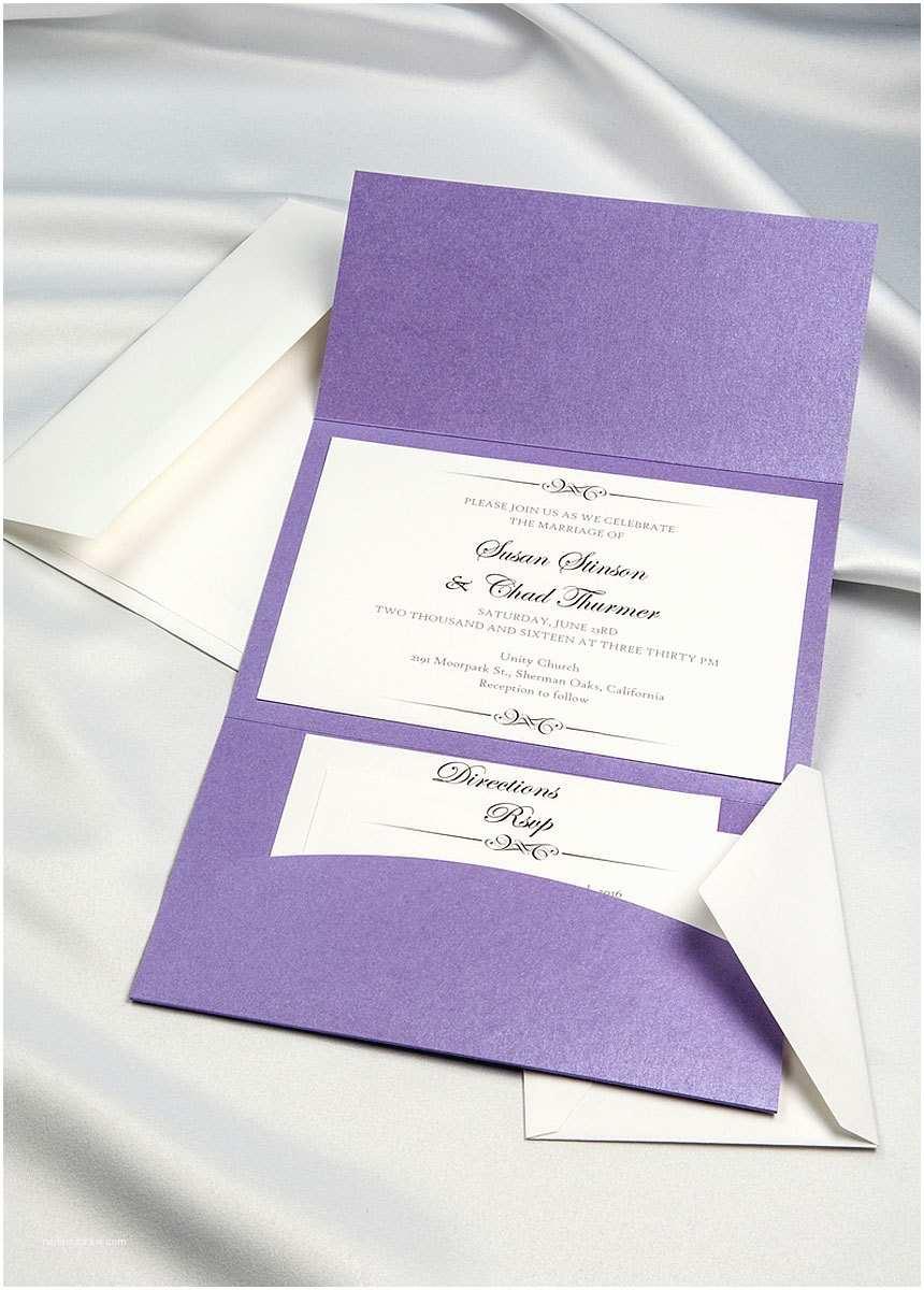 Make Yourself Wedding Invitations Free Wedding Invitation Ideas Do It Yourself Yaseen for