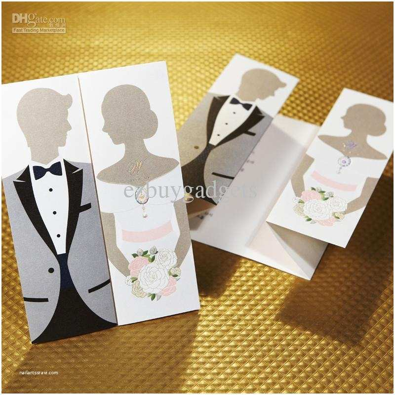 Making Wedding Invitations at Home Create Wedding Invitations Line