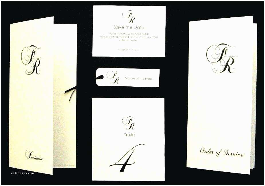 Making Wedding Invitations at Home Wedding Invitation Making Supplies Choice Image