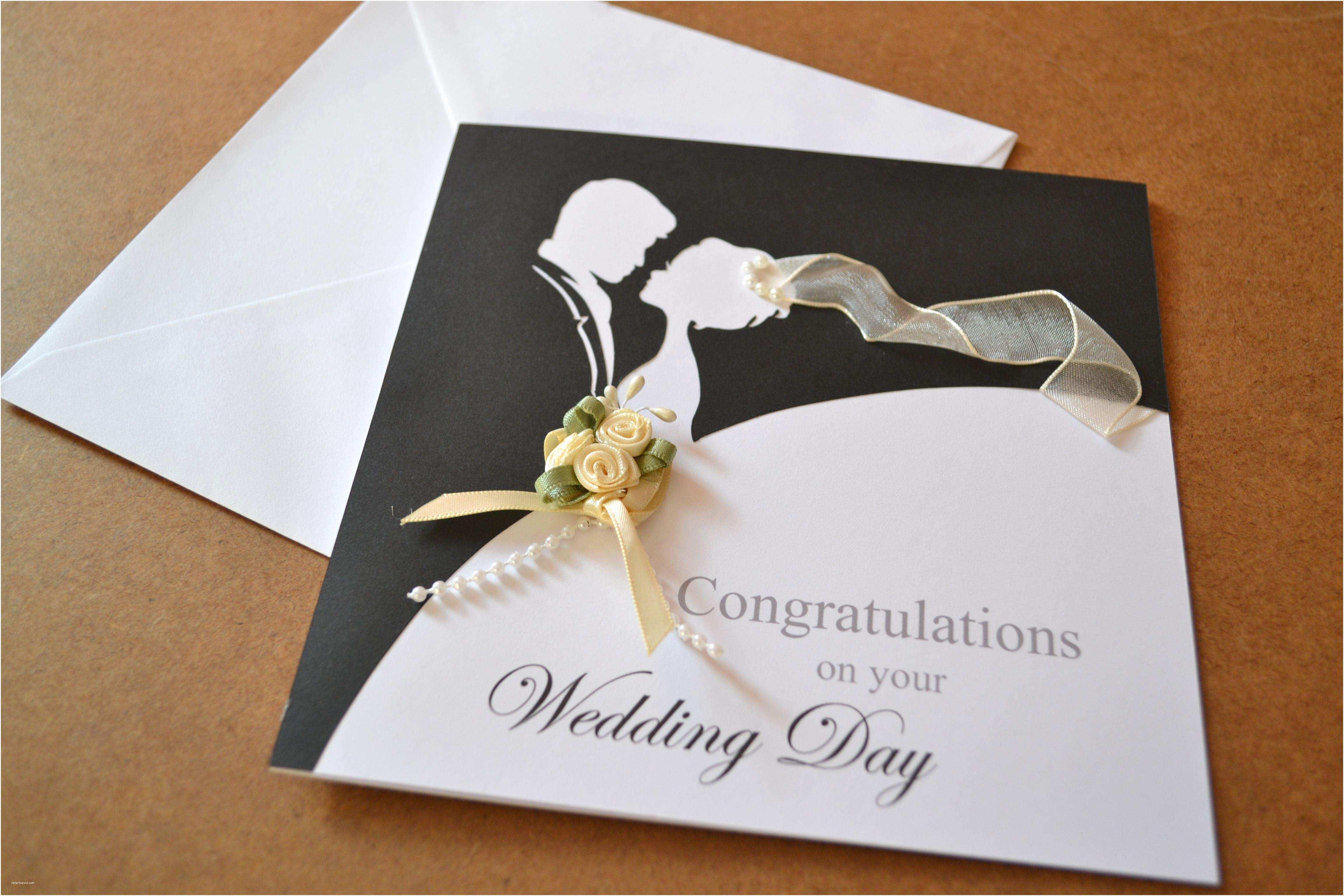 Making Wedding Invitations at Home Wedding Invitations Card Making Wedding Invitations