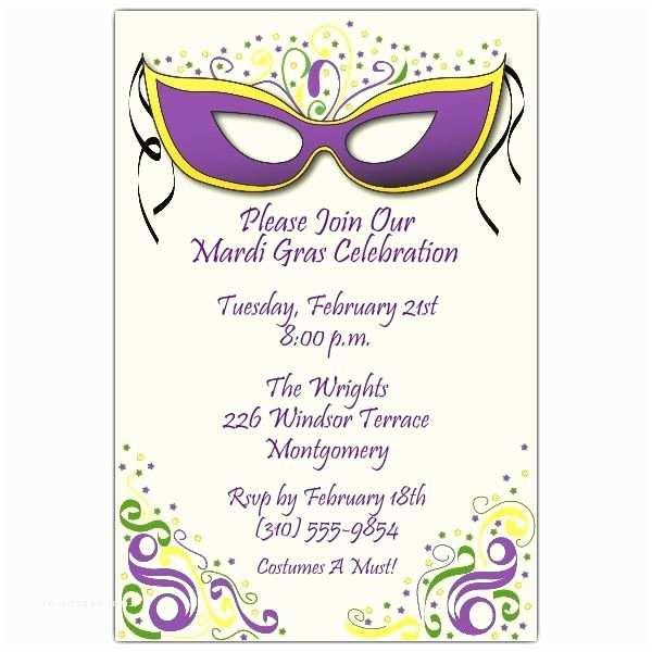 Mardi Gras Wedding Invitations 17 Best Jenae S Mardi Gras Bridal Shower Images On