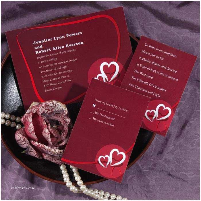 Marsala Wedding Invitations Pantone Color the Year 2015 – Marsala Wedding Color