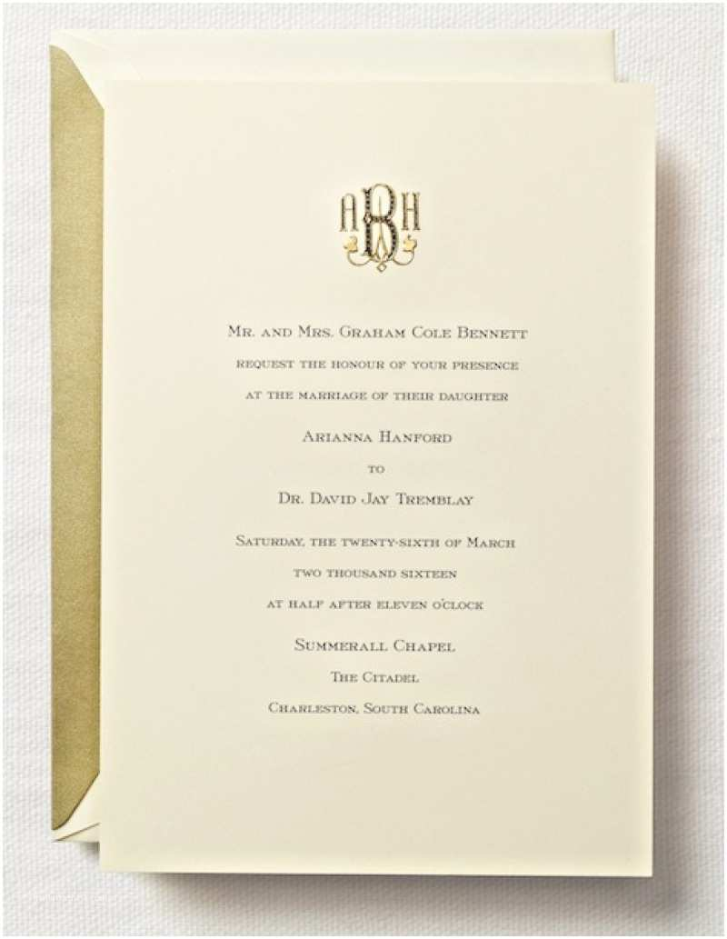Martha Stewart Ng Invitations Designs Crane Ng Invitations Etiquette Plus