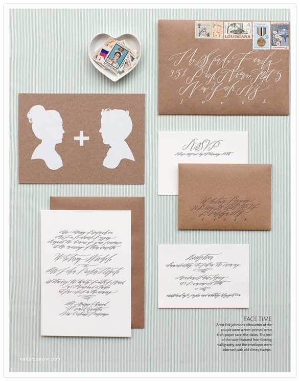 Martha Stewart Wedding Invitations Martha Stewart Wedding Invitations – Gangcraft