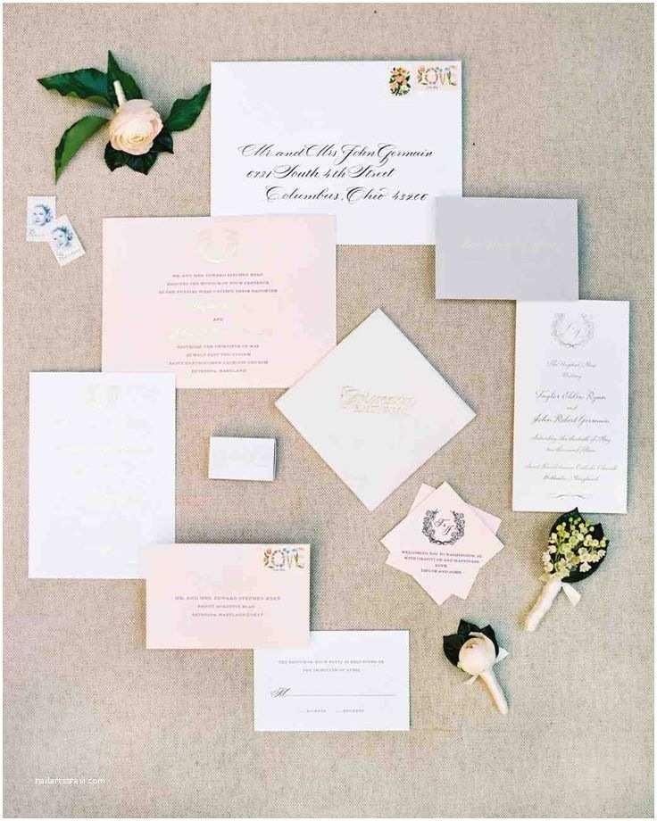 Martha Stewart Wedding Invitations Wedding Inspiration Martha Stew with Diy Wedding