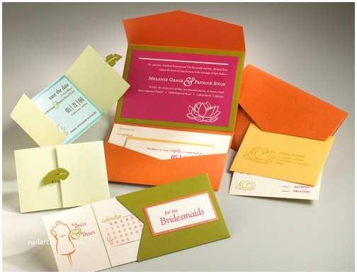 Martha Stewart Wedding Invitations Wedding Invitation Design Martha Stewart Image Collections