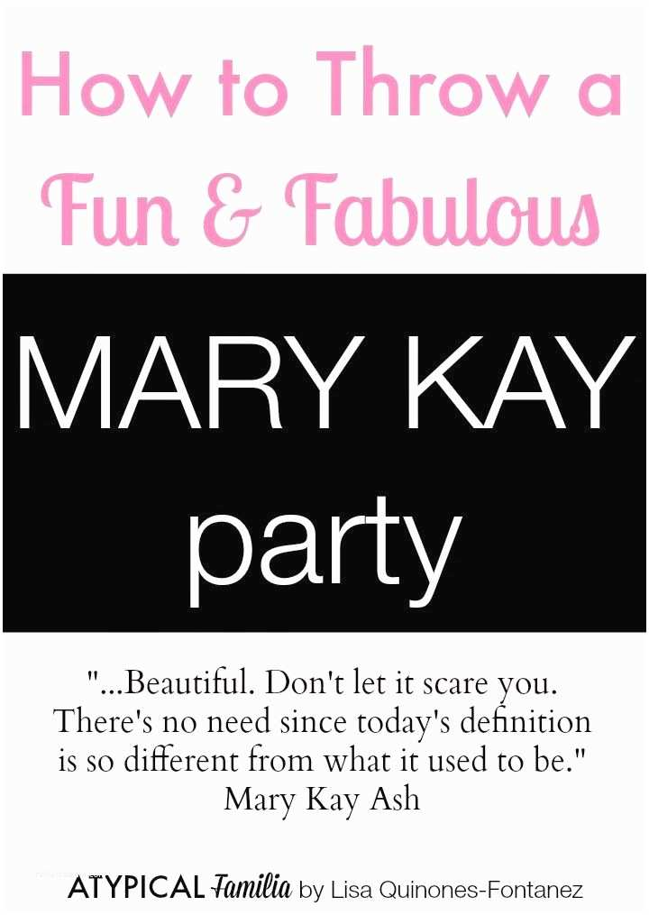 Mary Kay Party Invitations 25 Best Ideas About Mary Kay Party On Pinterest