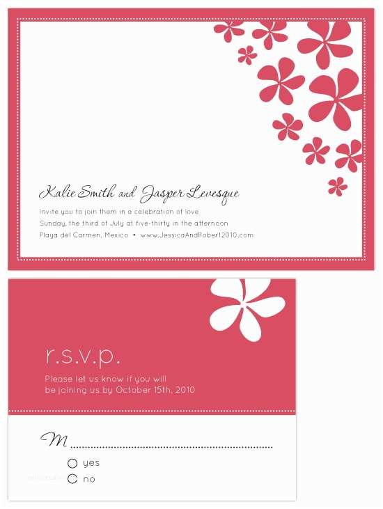 Mary Kay Party Invitations Mary Kay Debut Party Invitation Wording