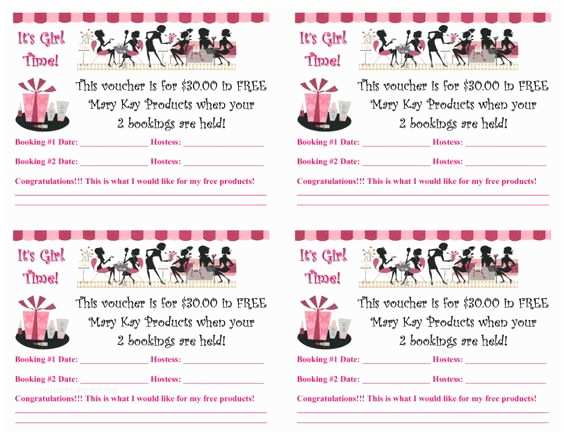 Mary Kay Party Invitations Mary Kay Flyers Templates Printable Mary Kay Party