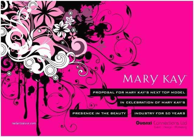Mary Kay Party Invitations Mary Kay Wallpaper Free Wallpapersafari