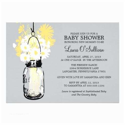 Mason Jar Baby Shower Invitations 425 Best Images About Mason Jar Baby Shower Invitations On