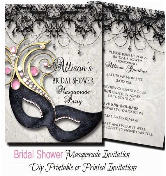 Masquerade Wedding Invitations 17 Best Ideas About Masquerade Wedding Invitations On