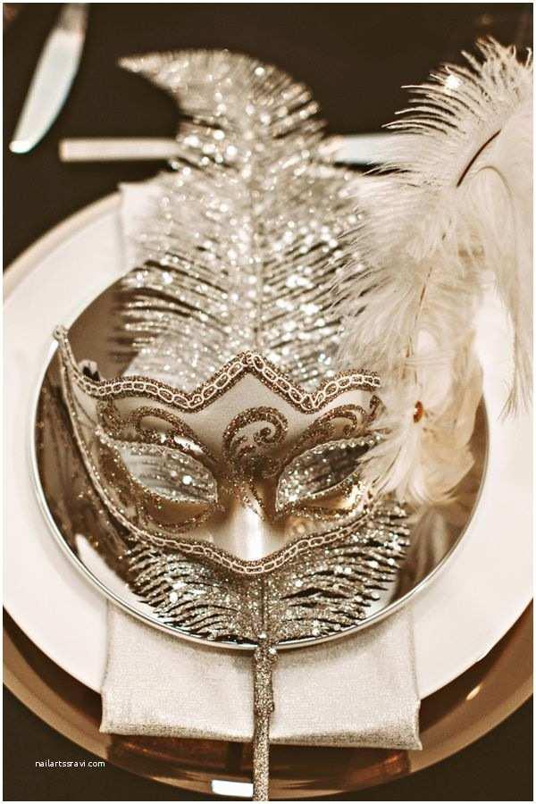 Masquerade Wedding Invitations 25 Best Ideas About Masquerade Invitations On Pinterest
