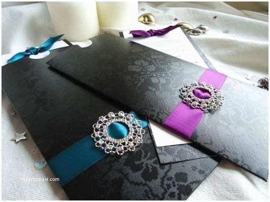 Masquerade Wedding Invitations Best 25 Masquerade Wedding Invitations Ideas On Pinterest