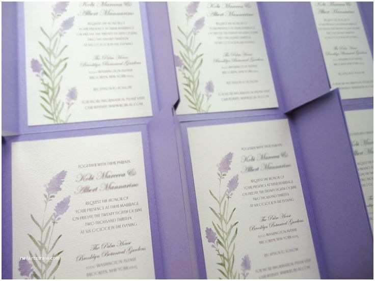 Mauve Wedding Invitations 127 Best Images About Lavender Cards for Weddings On Pinterest