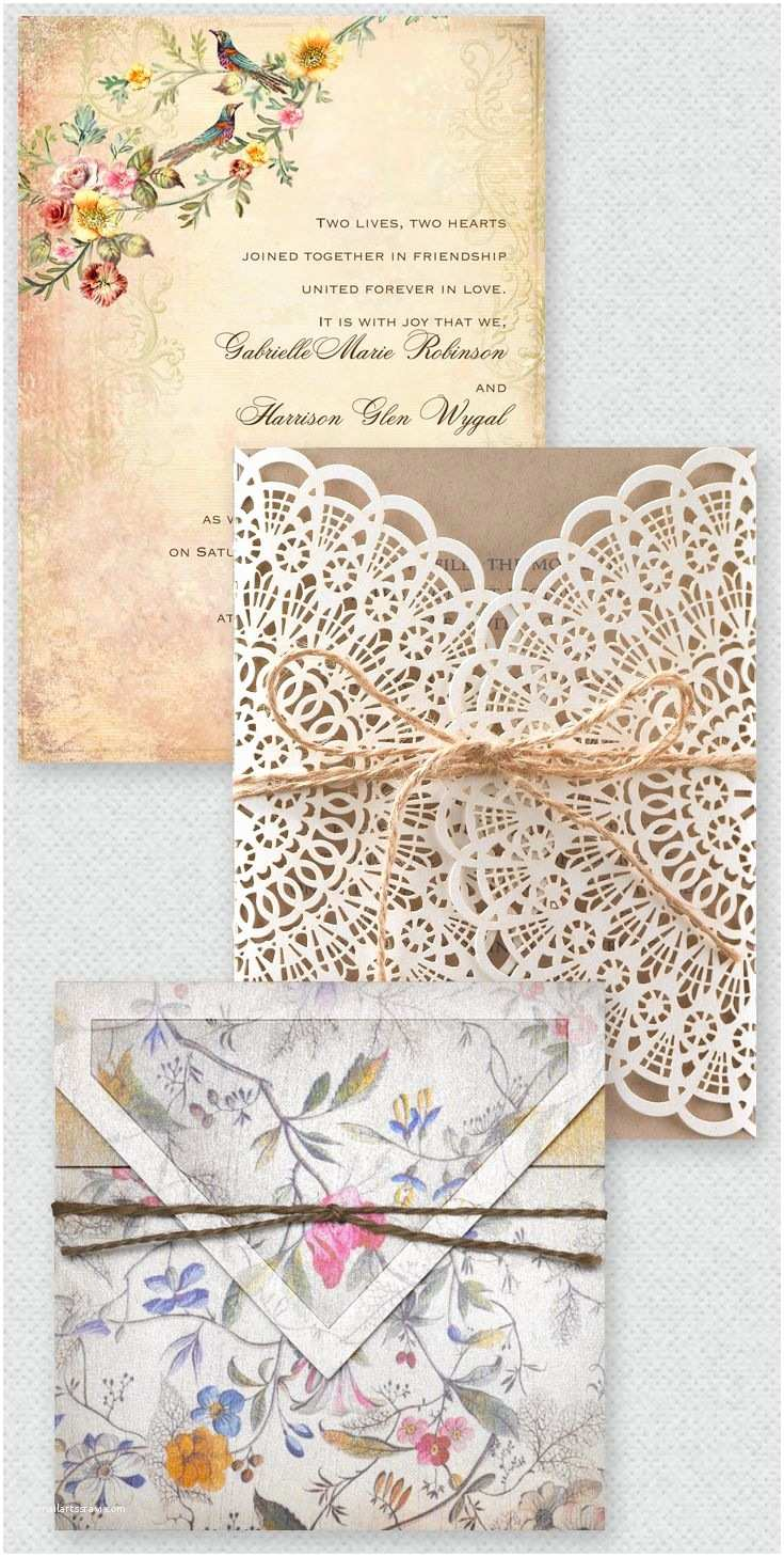 Medieval Wedding Invitations 37 Best Me Val Wedding Invites Images On Pinterest