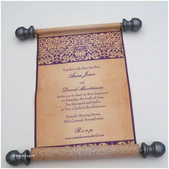 Medieval Wedding Invitations Wording 301 Moved Permanently