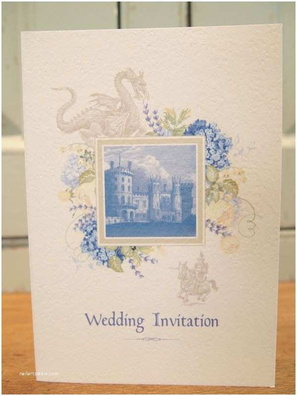 Medieval Wedding Invitations Wording Me Val Wedding Invitations Wording Google Search