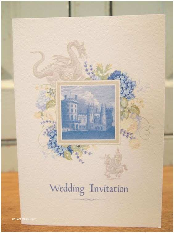 Medieval Wedding Invitations Wording Me Val Wedding Wedding Invitation Wording and Me Val