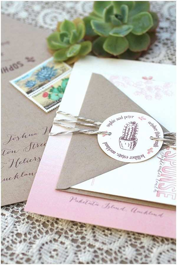 Mexican Inspired Wedding Invitations 36 Best Rustic Mexican Wedding Inspiration Images On
