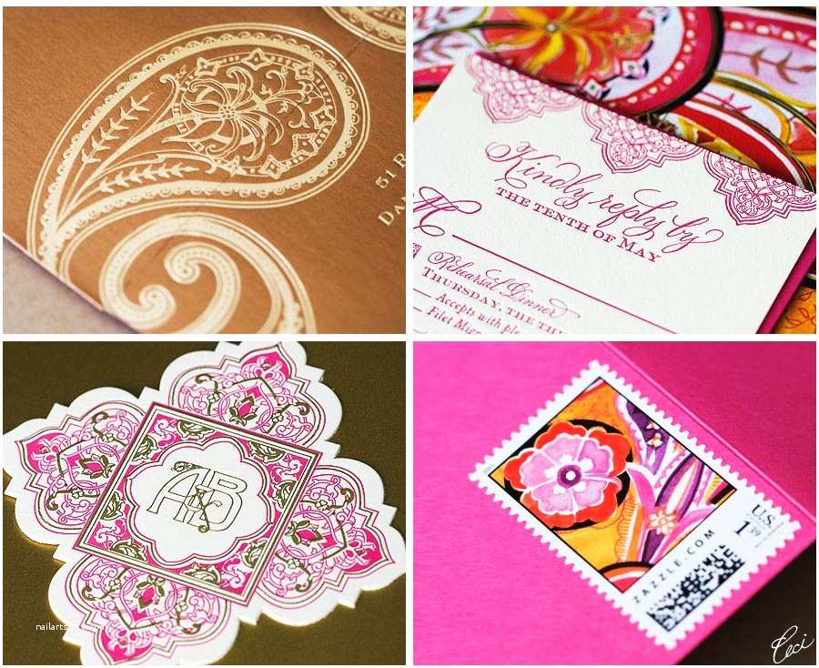 Mexican Inspired Wedding Invitations V37 Our Muse Summer Mexico Wedding ashley & Brian