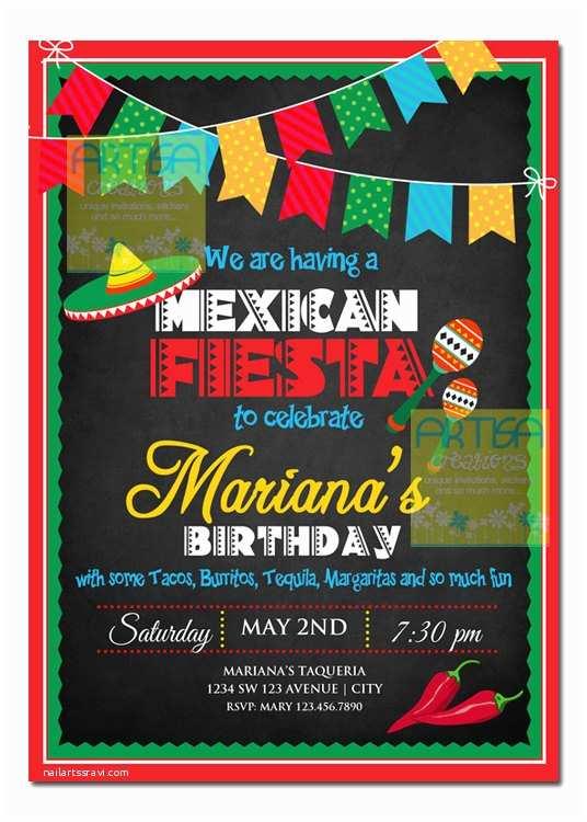 Mexican Themed Party S Mexican Fiesta  Cinco De Mayo