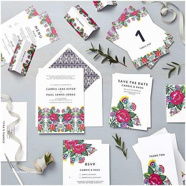 Mexican themed Wedding Invitations 25 Best Ideas About Mexican Invitations On Pinterest