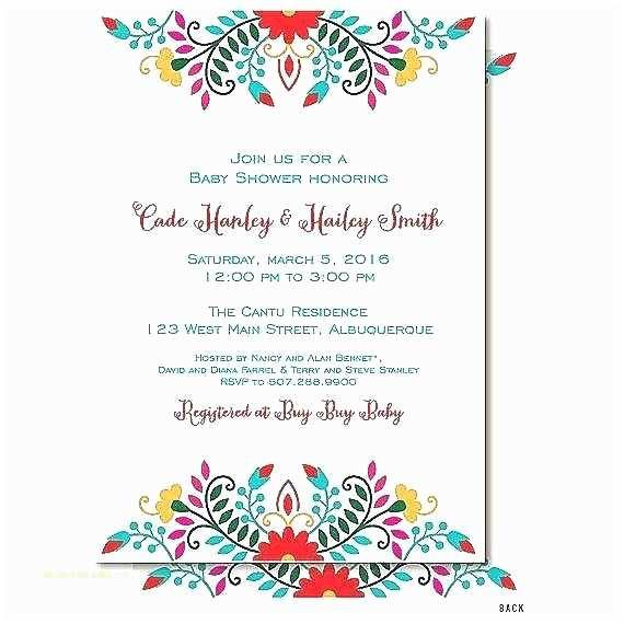Mexican themed Wedding Invitations Emejing Mexican themed Wedding Invitations Ideas Styles