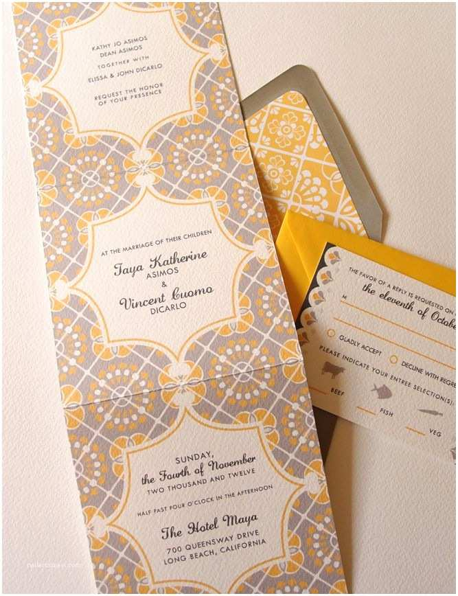 Mexican Wedding Invitations 32 Best Lizzybloves Images On Pinterest