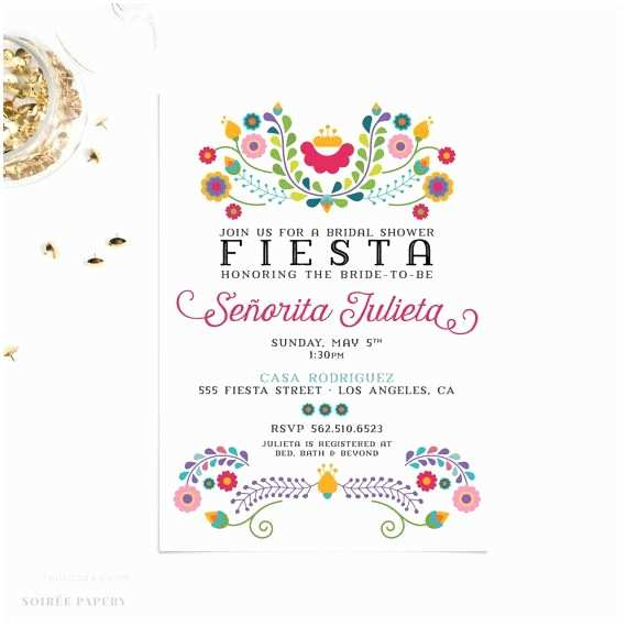 Mexican Wedding Invitations Best 25 Mexican Invitations Ideas On Pinterest