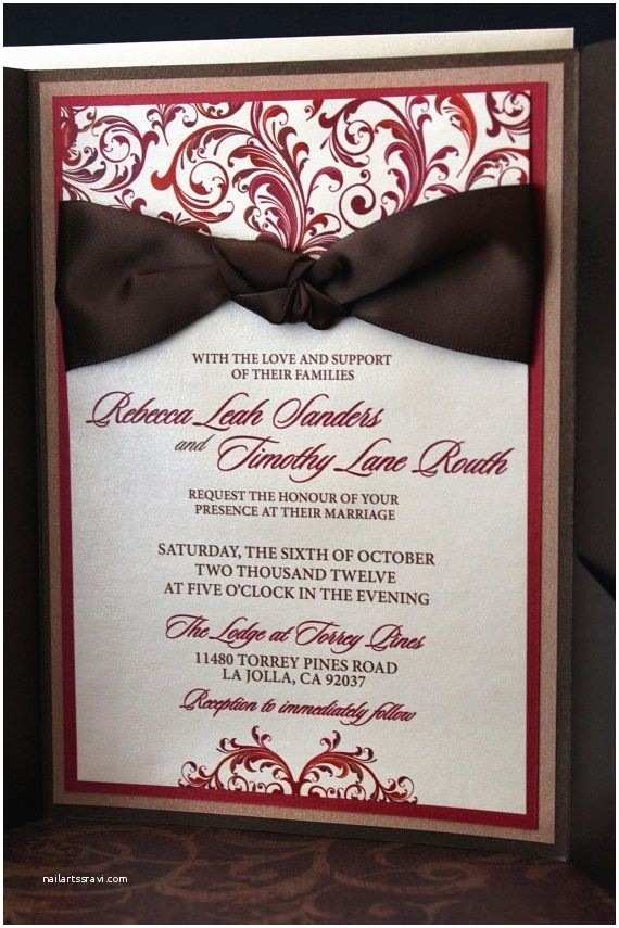 Michaels Do It Yourself Wedding Invitations Diy Invitations where to Begin