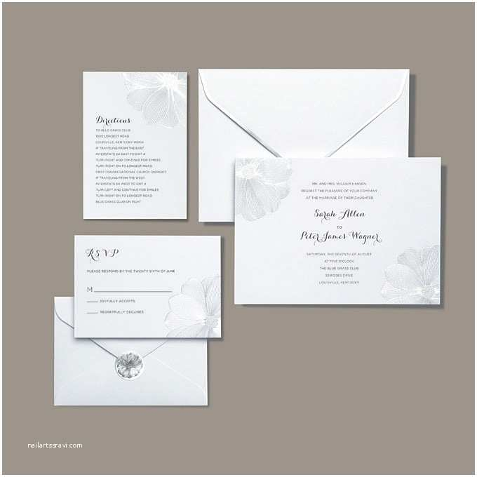 Michaels Do It Yourself Wedding Invitations Gartner Invitations Template topsportcars