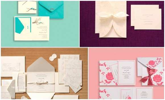 Michaels Do It Yourself Wedding Invitations Michaels O Paraso Das Noivas Blog De Casamento Diy Da