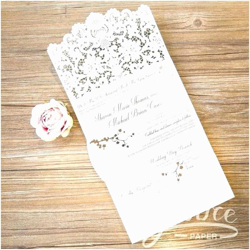 Michaels Do It Yourself Wedding Invitations Wedding Invitation Kits Wedding Invitation Kits Wedding