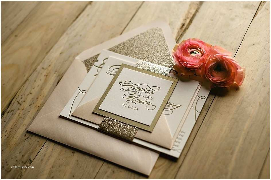Michaels Do It Yourself Wedding Invitations Wedding Invitations Kits Inspirational Cheap Wedding