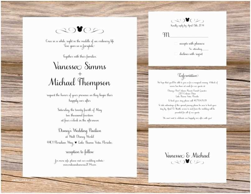 Michaels Do It Yourself Wedding Invitations Wedding Invitations Michaels Inspirational Vintage Map